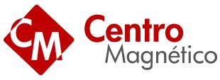 Centro Magnético |