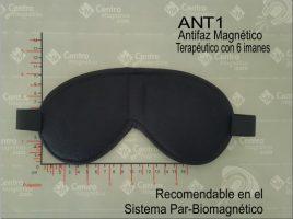 ANTIFAZ MAGNÉTICO ANT1