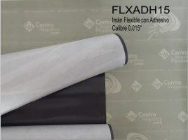 FLXADH15