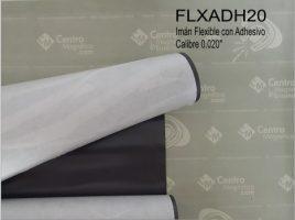 FLXADH20