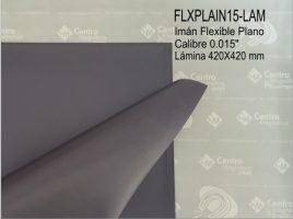 FLXPLAIN15-LAM