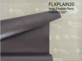 FLXPLAIN20