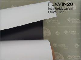 FLXVIN20