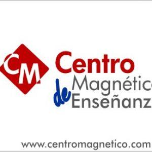 Centro Magnético de Enseñanza