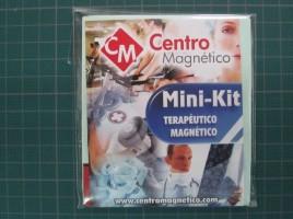 MINIKIT1