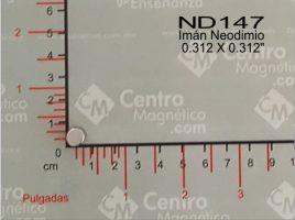 ND147a