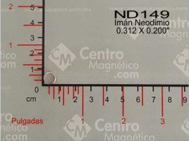 ND149a