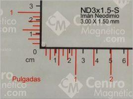 ND3X1.5-Sa