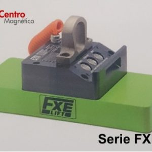 Magnetic Lifter FXE