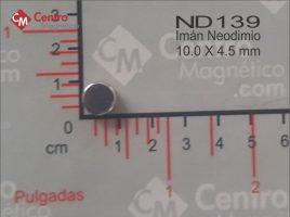 ND139a