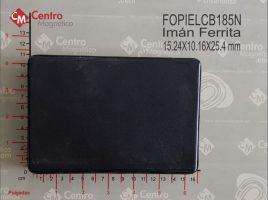 FOPIELCB185Na