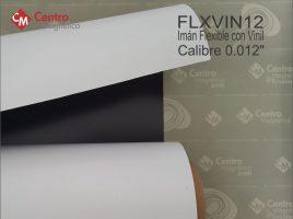 FLXVIN12